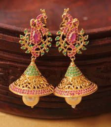 I found this beautiful design on Mirraw.com. Visit Mirraw to checkout more such amazing designs. Mirraw brings handpicked designs from designers across the India. Click here to ...