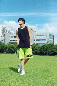 Lee Do-hyun (이도현) - Picture @ HanCinema :: The Korean Movie and Drama Database Korean Boys Hot, Korean Star, Korean Men, Asian Men, Korean Male Actors, Asian Actors, Lee Hyun, Lee Jong Suk, Boyfriend Pictures