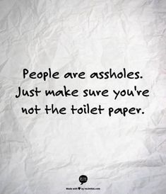 When the world is getting you down, using sarcastic quotes or funny memes can help you laugh your way through life. And these sayings will help you get by. Life Quotes Love, Great Quotes, Quotes For You, Sick And Tired Quotes, This Is Me Quotes, Quotes To Live By Wise, Mottos To Live By, Unique Quotes, Awesome Quotes