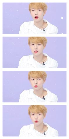 Huang Renjun has 2 crushes named Lee Jeno and Na Jaemin. Nct 127, Johnny Seo, Name Wallpaper, Huang Renjun, Na Jaemin, Jisung Nct, Winwin, Jaehyun, Spotlight