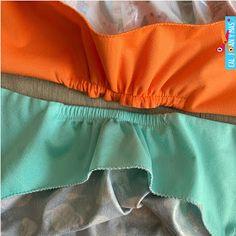 Cal Joan y más: CÓMO COSER UN PAÑAL DE TELA TODO EN 2 Couture, Cloth Diapers, Baby Sewing, Gym Shorts Womens, Clothes, Patterns, Fashion, Diapers, Diy And Crafts