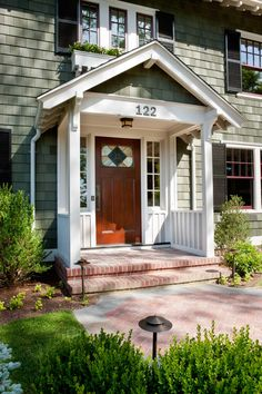 Sw2827 Colonial Revival Stone Sherwin Williams Historic Collection For The Home Pinterest
