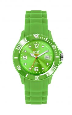 Ice-Watch Ice-Sixteen Woodbine Unisex SI.WN.U.S.10