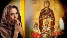 Prayers, Princess Zelda, Quotes, Fictional Characters, Decor, Medicine, Massage, Quotations, Decoration