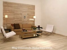 Top 10: Escolha qual o melhor Piso para Cada Ambiente da Casa!