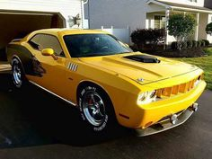 Challenger                                                                                                                                                                                 More