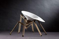 https://www.behance.net/gallery/29564495/Model-Crab-Sofa
