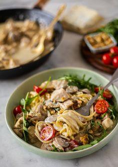 A Food, Good Food, Food And Drink, Yummy Food, Zeina, Comfort Food, Everyday Food, Food To Make, Vegetarian Recipes