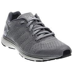 fd3af6774c830d adidas Performance adizero Prime LTD Running ShoeMid M US    More info  could be found at the image url. Yaeko Yagi · Women s Running Shoes