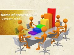 http://www.pptstar.com/powerpoint/template/discussing-results/Discussing Results Presentation Template