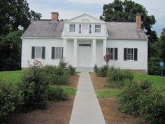 223 best places i ve been images america civil war american rh pinterest com