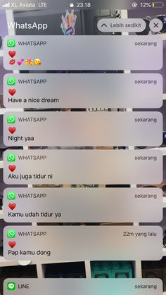 Chat Quotes Rindu, Quotes Lucu, Story Quotes, Text Quotes, Mood Quotes, Funny Quotes, Reminder Quotes, Message Quotes, Relationship Goals Text