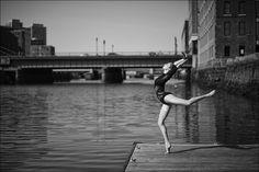 Follow the Ballerina Project on Instagram.  http://instagram.com/ballerinaproject_/ https://instagram.com/rachelonpointe/