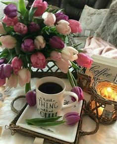Pin by dragana brenner on kaffee ☕ in 2019 Sunday Coffee, Good Morning Coffee, Coffee Cafe, Coffee Break, Coffee Drinks, But First Coffee, I Love Coffee, My Coffee, Bon Mardi