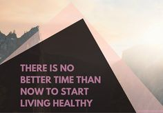 when is the right time to get healthy + quote Healthy Quotes, Get Healthy, Eating Healthy, Healthy Lifestyle, Healthy Living, Medicine, Cards Against Humanity, How To Get, Exercise