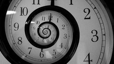 Image result for time tumblr