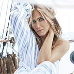 "993 Likes, 8 Comments - Jennifer Joanna Aniston (@jennifer_aniston_forever_) on Instagram: ""Gorgeous #jenniferaniston"""