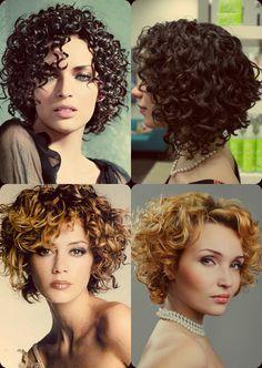 Kurze lockige Frisuren 2014 | frisur mittellang,frisuren mittellange ,bob frisuren