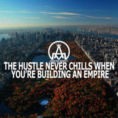 Tag someone you want to build an empire with You got no time fr bullshit when building an empire.Let's kill this day!  Keep your mindset strong @ambitionmindset  @millionxclub  Join the community #ambitionmindset