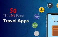 This is a list of our favorite tried & tested apps (grouped by category) which help to make our travels both easier and more enjoyable. Best Travel Apps, Travel Deals, Us Travel, Travel Guides, Travel Destinations, Travel Tips, Web Browser, Car Rental, Trip Advisor