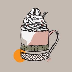 Hot chocolate weather. 🧣 Hot Chocolate, Snoopy, Weather, Fictional Characters, Design, Art, Art Background, Crockpot Hot Chocolate, Kunst