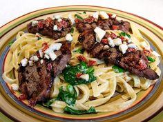 Lunch Recipes, Gourmet Recipes, Pasta Recipes, Mexican Food Recipes, Beef Recipes, Cooking Recipes, Healthy Recipes, Cooking Games, Cooking Classes