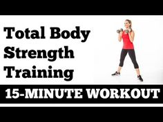 Arms and Abs Circuit Walk (Upper Body Workout with Dumbbells, All Levels) Upper Body Circuit, Ab Circuit, Home Exercise Routines, At Home Workouts, Walking Workouts, Walking Exercise, Workout Routines, Workout Plans, 12 Minute Workout