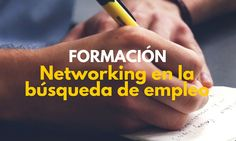 networking-formacion-empleo-trabajo-barcelona