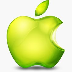 Green Apple Products would be the best
