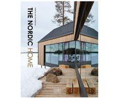 Libro The Nordic Home Nordic Home, Windows, Deco, Plants, Books, Cozy, Homemade, Home, Libros