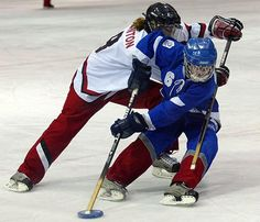 ringette For Brin! Seasons almost here! Player 1, Boston Bruins, New Image, Best Games, Good Old, Golf Bags, My Girl, Motorcycle Jacket, My Love