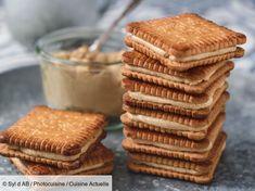 undefined Tiramisu, Biscuits, Brunch, Pie, Cooking, Breakfast, Ethnic Recipes, Food, Muffins