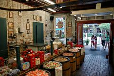 city market savannah/images   Recent Photos The Commons Getty Collection Galleries World Map App ...