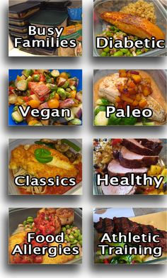 Chef Paleo Services Our Chef prepared Paleo meals are individually created using organic, locally sourced produce. Our meal plans are tailored to support your specific goals whether weight-loss, maintenance or muscle gain. Healthy Meal Prep, Healthy Eating, Healthy Recipes, Paleo Meals, Make Ahead Meals, Freezer Meals, Planning Menu, Meal Prep Plans, Personal Chef