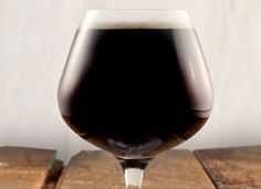 Beer Recipe of the Week: American Barleywine