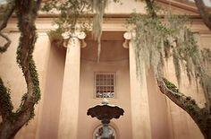 College of Charleston South Carolina 8x12 by kaelynmichaels, $28.00