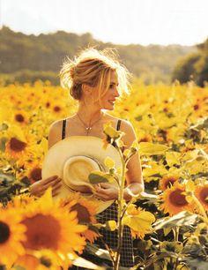 Lovely Julia Roberts.
