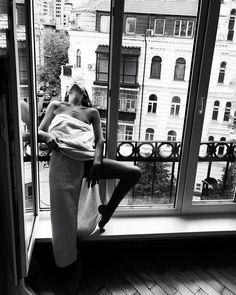 122 отметок «Нравится», 2 комментариев — Ivanenko Katarina (@katarinaivanenko) в Instagram