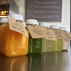 Organic Pharmer is a revolutionary concept in healthy take out in New York. The entire menu is  dairy-free, gluten-free, soy-free, corn-free and egg-free. Light meals, detox salads, fresh pressed vegan milks and juice cleanses available.