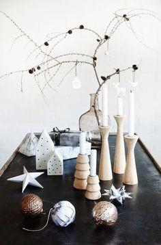Una Navidad Low Cost