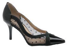 Neuaura Store - Kiara - Black , $99.99 (http://www.neuaurashoes.com/kiara-black/)