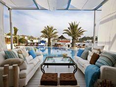 Mykonos Turu Andronikos Hotel,Haziran ayı itibariyle tüm yaz uçak+otel+transfer dahil tur paketlerimizi mutlaka inceleyiniz. Detayli Bilgi için https://www.hmctravel.com/mykonos-turlari