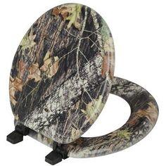 Magnolia Camouflage Mossy Oak Break Up Pattern Toilet Seat by Beneke, http://www.amazon.com/dp/B003UU1HGI/ref=cm_sw_r_pi_dp_telBrb133TS9W