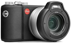 Leica's newest camera can go underwater! a rugged compact camera built for extreme weather and underwater photography. The new Leica X-U features a ruggedized body that can withstand falls, sandstorms, and water (it can be submerged up to 49 feet for Camera Photography, Underwater Photography, Photography Tips, Memories Photography, Leica Camera, Camera Gear, Waterproof Camera, Best Camera, Shutter Speed