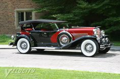 New Small Luxury Car – Auto Wizard Sexy Cars, Hot Cars, Duesenberg Car, Vintage Cars, Antique Cars, Automobile, Used Car Prices, Small Luxury Cars, Auto Retro