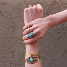 All Gold||Turquoise  Turquoise Triple Ring $16.  Midi Ring $18. Eagle Cuff Bracelet $12  Gold Turquoise Cuff $14.  #turquoise #cuff #gold #accessorize #elysianlove http://ift.tt/1KMSQrA All Gold||Turquoise  Turquoise Triple Ring $16.  Midi Ring $18. Eagle Cuff Bracelet $12  Gold Turquoise Cuff $14.  #turquoise #cuff #gold #accessorize #elysianlove