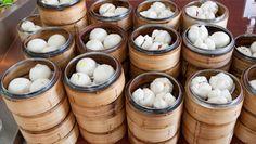 Hong Kong Food Culture #4 - Tout savoir pour aller manger des Dim Sum sans commettre d'impair - Le Gastronome Parisien