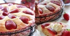 Ha nincs sok időd sütni, de ínycsiklandó édességet készítenél, ez a recept biztosan a kedvenced lesz. Nagyon könnyű recept, alig van vele munka, de az[...]