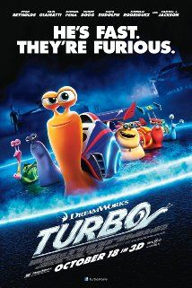 Watch or Download Turbo movie online for free in hd movie2kto movie4kto