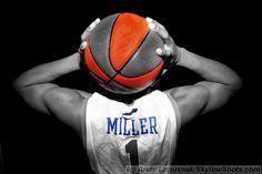 Miller!